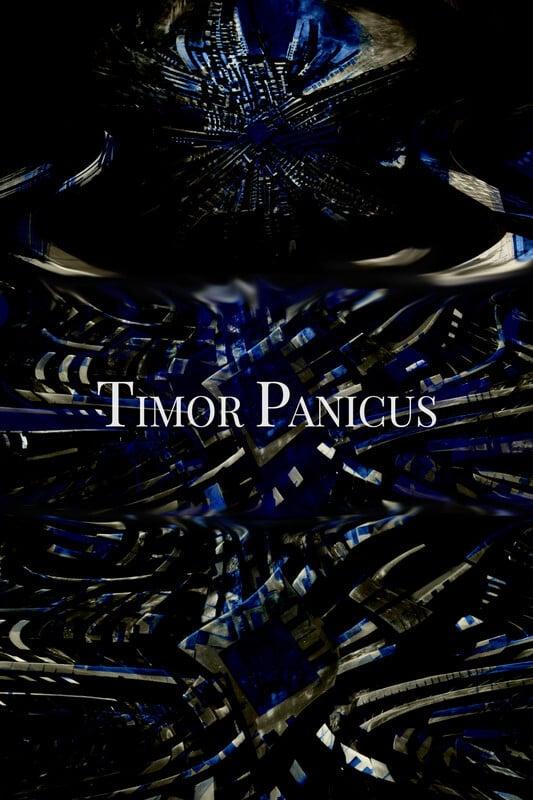 Timor Panicus