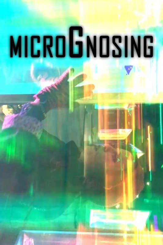 MicroGnosing