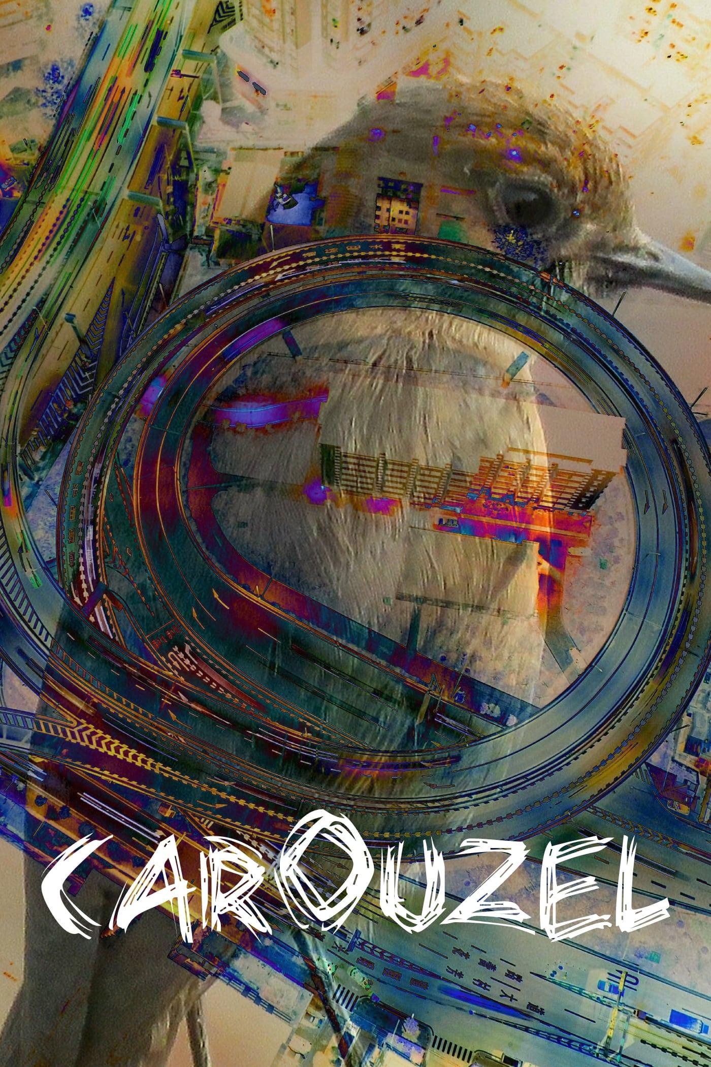 CarOuzel