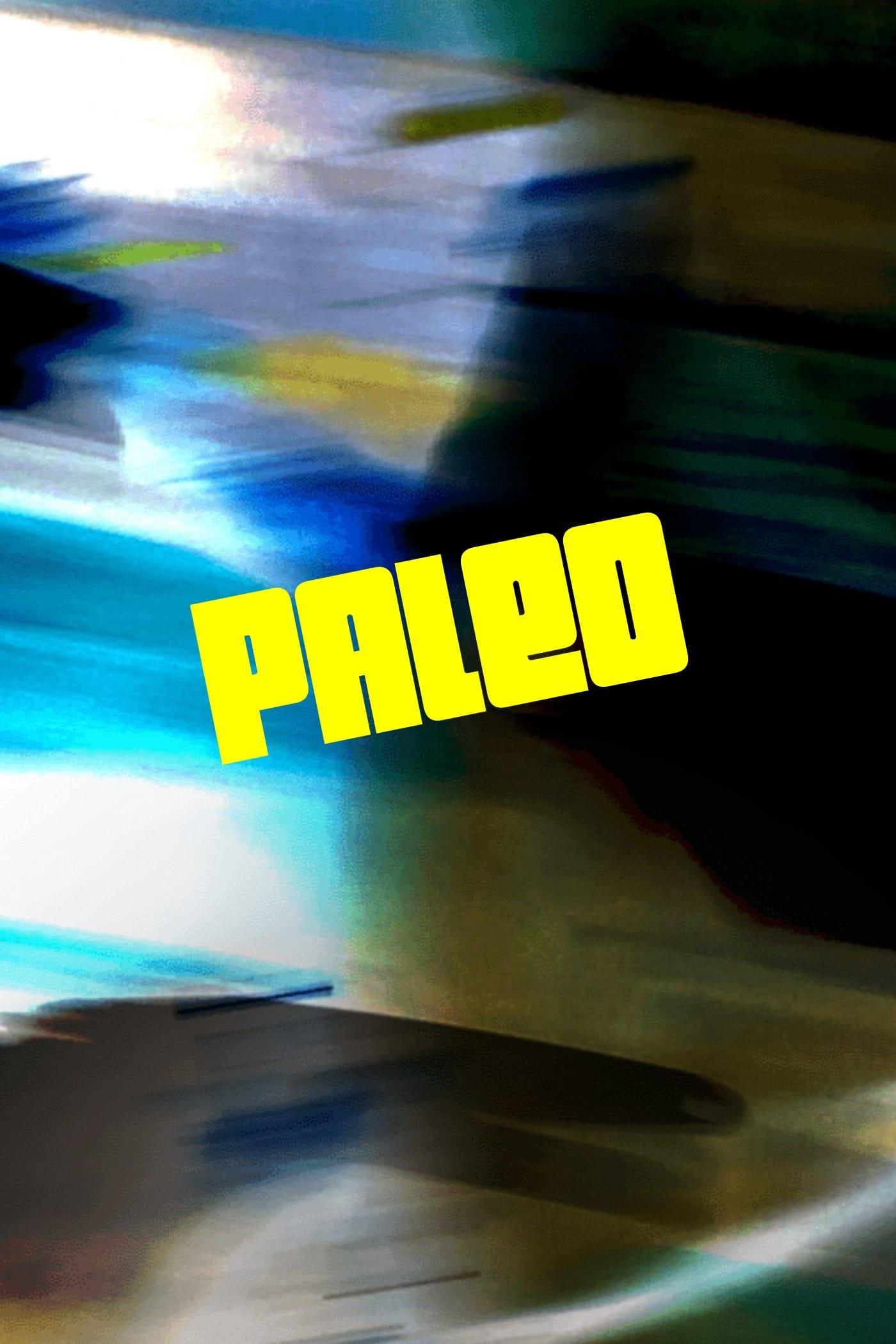 Paleo Impulse