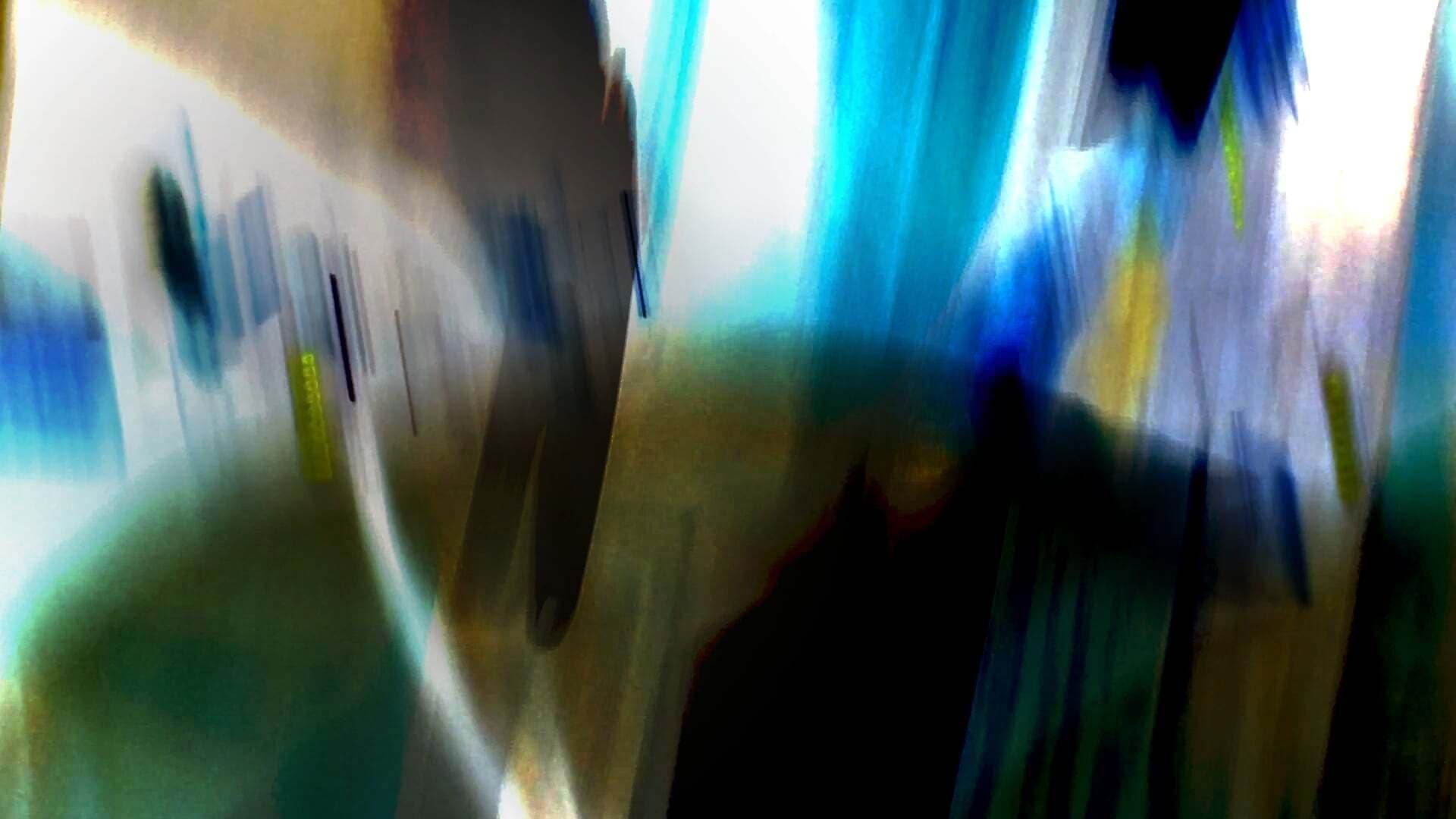 "Image from the movie ""Paleo Impulse"""