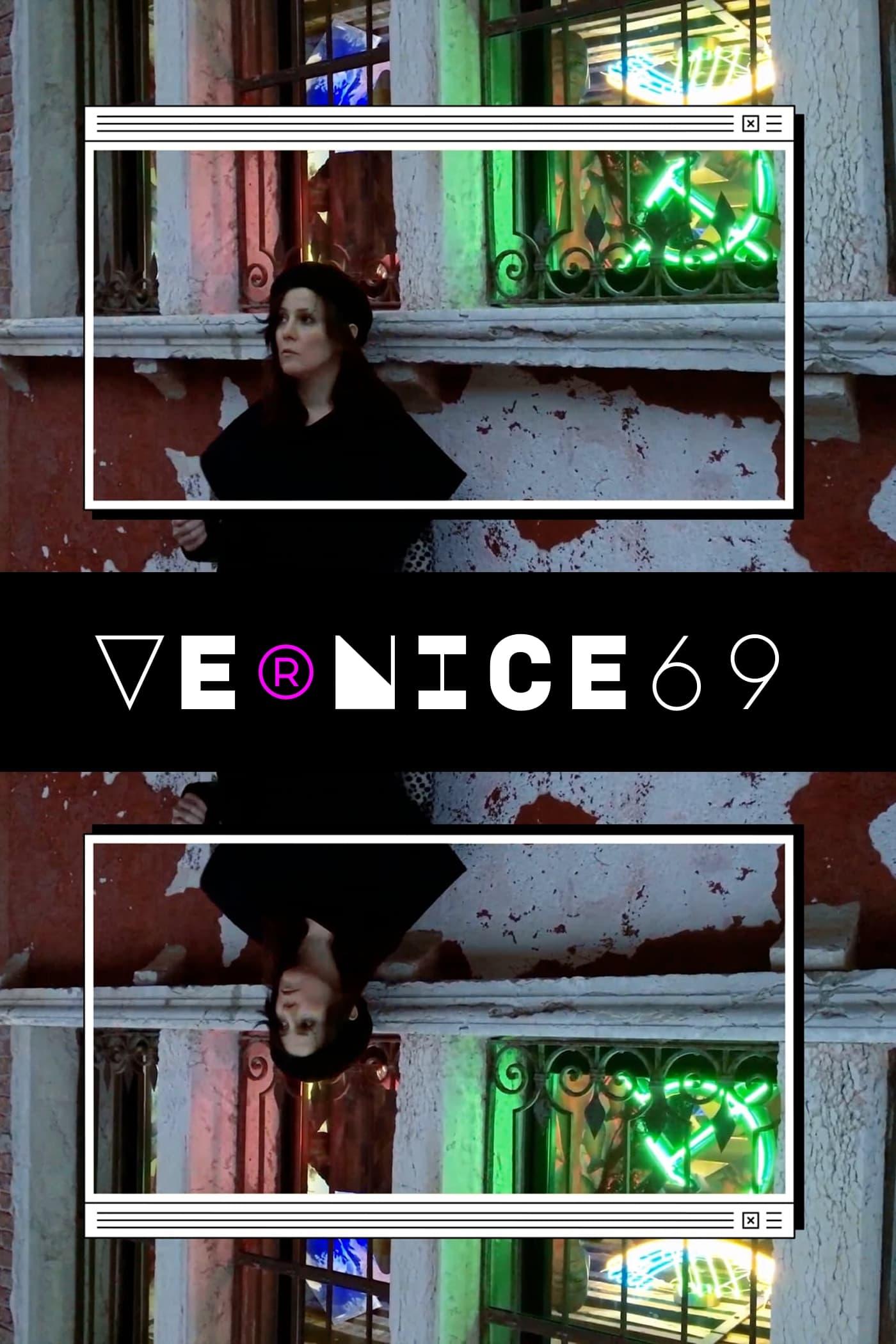 VE®NICE69